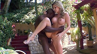 Horny nude college gf photo 742