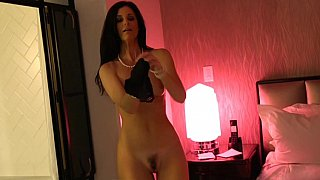 Pornstar India Summer is going to be with me