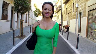 Franceska Jaimes Live Sex Barcelona HD XXX Videos | Redwap.me