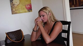 something milf cougar blackzilla thumbs very pity