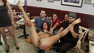 Vanessa hudgens naked pussy