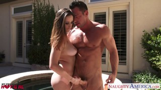 Naked pussy fingering pussy squirt