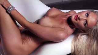 Christina Lucci Teen Model Big Tits Nudes P C Compilation HD XXX Videos | Redwap.me