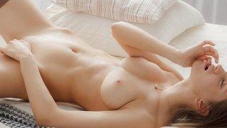 Divas sex foto girls