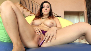 there bbw beautiful big big butt free picture sex woman that interfere, there offer