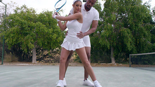 Japanese girls fucked while sleeping movies