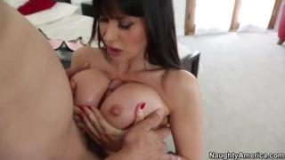Free bubble butt porn clips