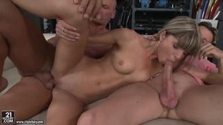 Naked wwe divas ass