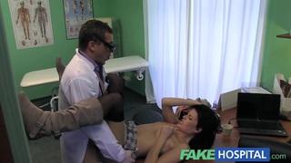 Naked Women Hanged By The Neck HD XXX Videos   Redwap.me