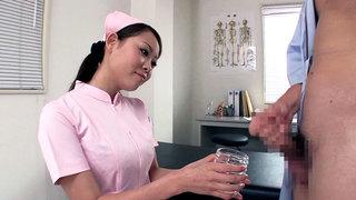 Naruto girl teachers porn
