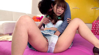 Schooll Girl Fuck Japanese HD XXX Videos | Redwap.me