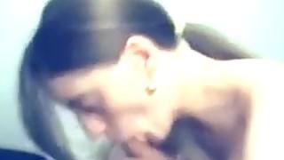 Heimlich nackt mädchen gefilmt Nackte Mädels