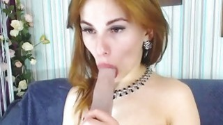 Pretty Babe Free Sex Webcam