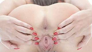 Hot Milf Shaylene takes a peek at Dannys wet p