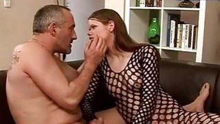 Sexy black mamas porns