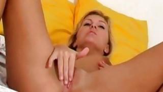 Sexy naked brazilian women
