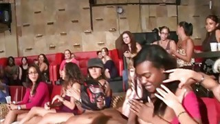 hypnotised to suck cock