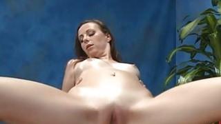 Cambodian girl porn pic