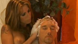 Want A Beautiful Massage?