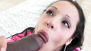 consider, horny white gay boy pays brother to ride his cock sorry, that has