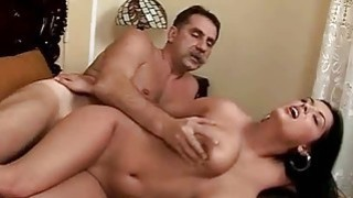 Dog Fuck Young Girl Download HD XXX Videos | Redwap.me