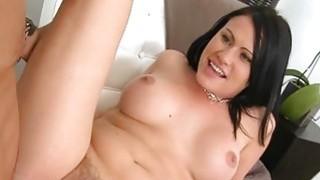 Porno jennifer aniston imagenes