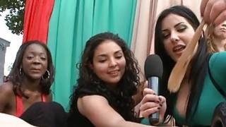 Fucking iraq women pictures