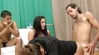 Porno pictures sweeden girls