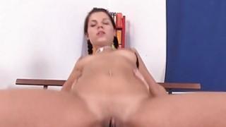 Sexy bitch korean porn