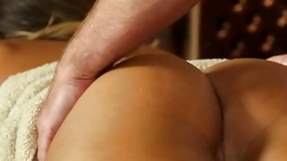Sasha elite real porn n sex video