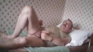 Debbie nackt Revenge Amateur Wife