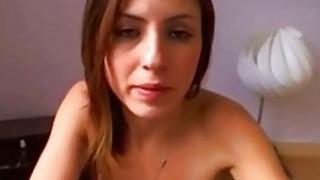 Demi rose nice tits