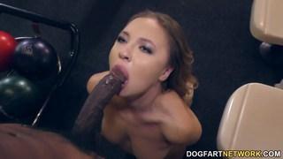 Megan young porn photos