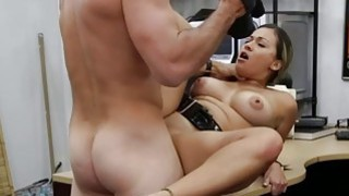 advise you beautiful girls multiple orgasms porn this brilliant