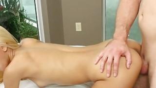 Gina carano nude breasts pics