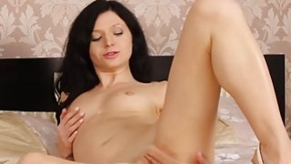 Xvedio hot sex