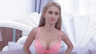 Tank top porn pics