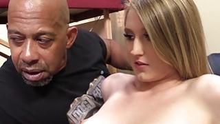 Summer Carter HD Porn Videos