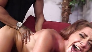 Savannah Fox Sex Movies