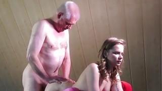 elise graves lesbian bondage