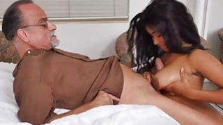 Black masturbation video uploads