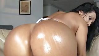 Mandy michaels nude blog