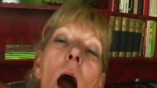 Sexforum granny Mature, Granny,
