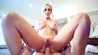 She Loves Riding That Dick Hq Mp4 Xxx Video