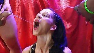 Schnuckel Bea Drinks Piss And Cum HD XXX Videos | Redwap.me