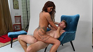 Amaeteur mature women young men videos