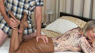 video van hete Porn