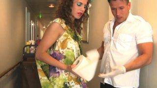 Tante Sama Bocah Sd Ngentot Di Hotel HD XXX Videos | Redwap.me