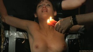 College Party Erstes Mal Anal