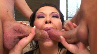 Video krasavice porn nackt Katja
